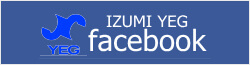 IZUMI YEG facebok